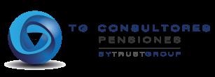 logo-bytg