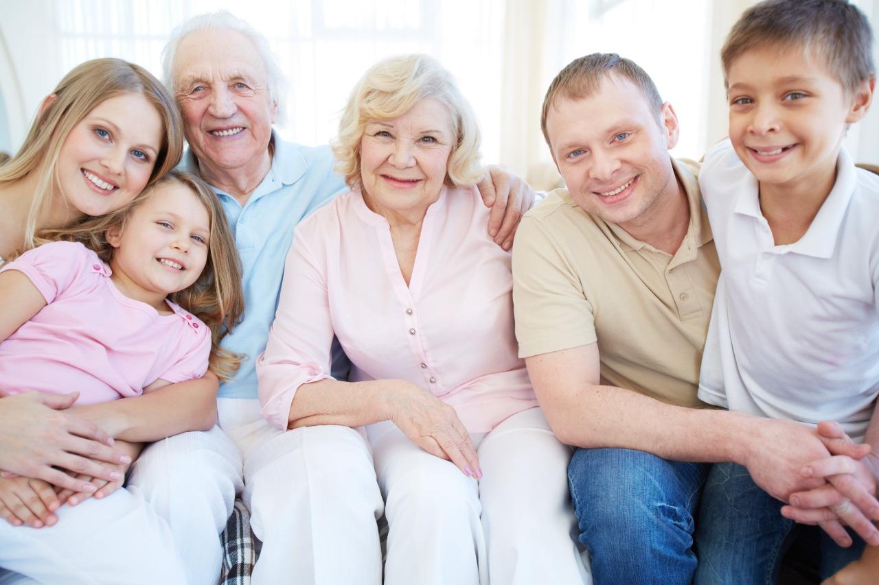 Planifica tu Pensión desde Ahora