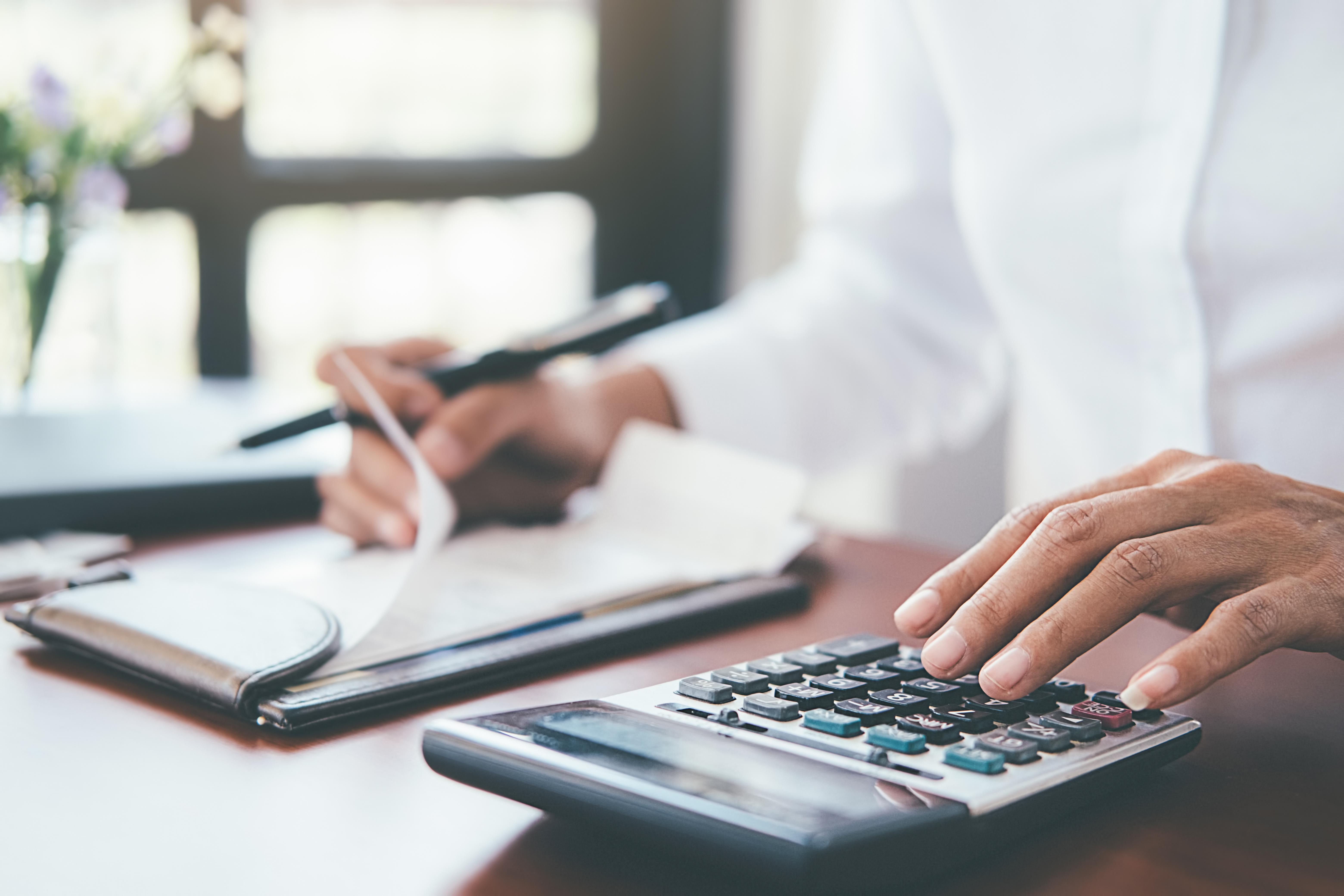Impuesto Solidario por el COVID-19 Decreto 568 del 15 de Abril de 2020