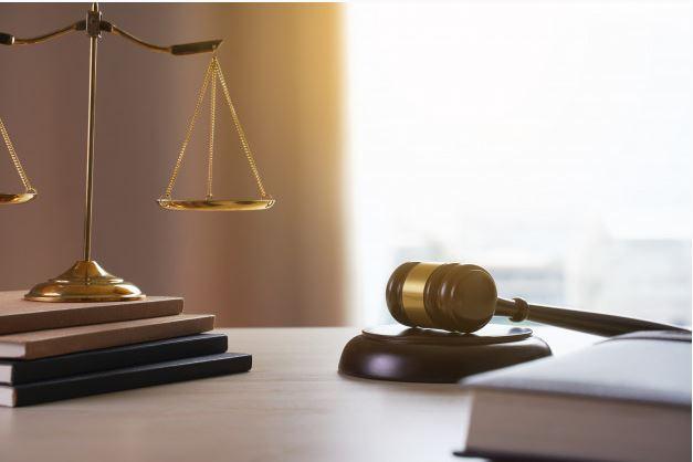 Cambio Jurisprudencial Gracias a TG Consultores