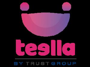 logo teella slider