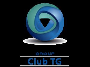 logo club tg slider